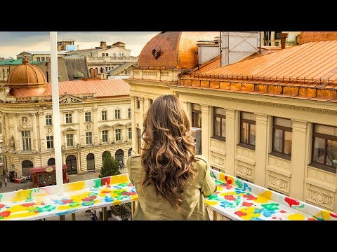 5 Unique Experiences in Bucharest Romania