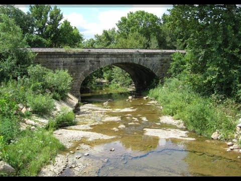 Metal Detecting Missouri's Water For Civil War Relics