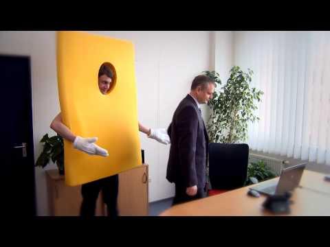 Sabris - OpenText Employee File Management for SAP