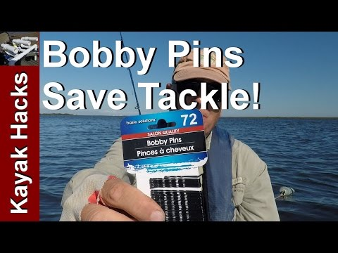 dollar-store-fishing-tackle-trick-creates-one-of-the-best-bottom-fishing-rigs