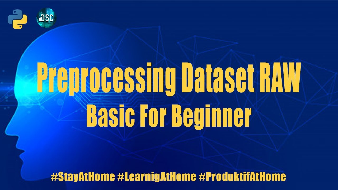"Machine Learning Preprocessing Dataset RAW ""Cardata Kaggle ..."