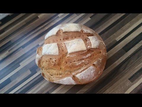 joghurtkruste-von-ikors-blog-aus-dem-thermomix-tm5