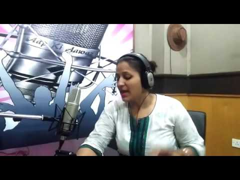 New EpisoDe #RJ #sarejahaseachashow #radionoida #work #travel