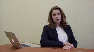 Оксана Дорофеева – фасилитатор PSYCH-K thumbnail