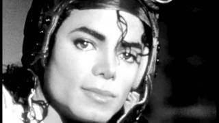 The Nearness of you,MJ..