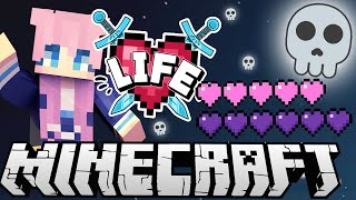 Magical Mistakes | Ep. 18 | Minecraft X Life SMP