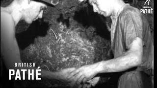 Tin Mining (1940-1949)