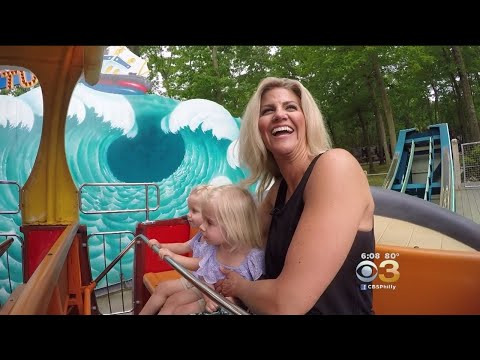 SummerFest: Storybook Land In Egg Harbor Township