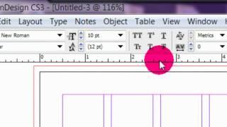 How to Design a Magazine: Step 1 // MAGAZINE DESIGN