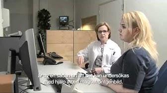 Lääkäri Vantaa Vantaan Magneetti Oy