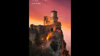 miui 8 (8.1.1.0) xiaomi обзор(Подпишись!, 2016-11-26T11:32:40.000Z)