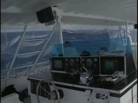 Windward Islands Travel Doc 03