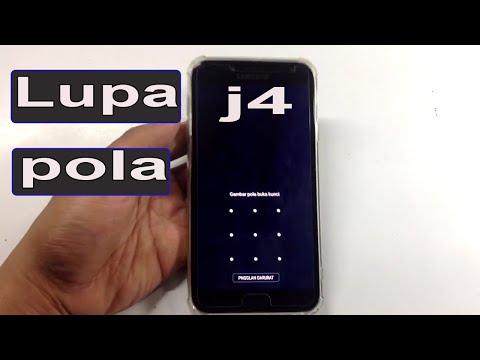 Cara mengatasi Lupa Pola, Sandi, Pin Samsung Galaxy V Plus [Factory Reset ] Cara Reset dan Factory R.
