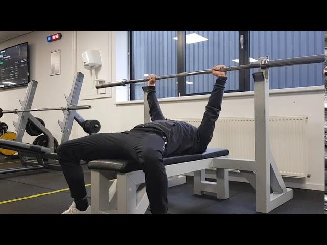 Veel sporters trainen hun spieren verkeerd: zo moet het wél