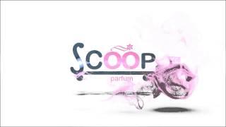 scoop parfum Thumbnail