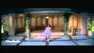 Chalte Chalte Girl Version) « sanzuclips