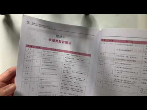 #48 | Using a paper Chinese dictionary (Part 2)