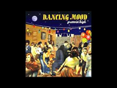 Dancing Mood - Groovin High (FULL ALBUM)
