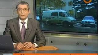 Рен-ТВ. Вести 24. Обсуждение выступлений Дымовског...