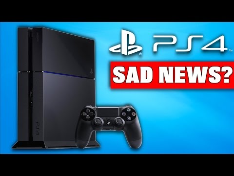 bad-news-for-ps4-sales-&-ps4-pro-console??