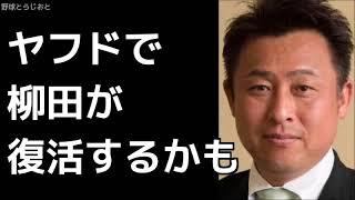 日本シリーズ2戦総括、柳田に一本出たのは大きい □プロ野球&MLB最新動...