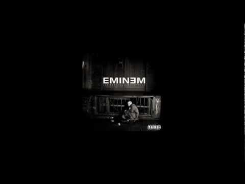 Eminem - The Way I am - The Original Song Uncensored