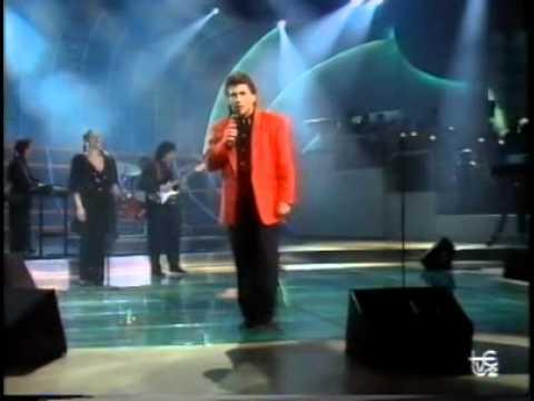Eurovision 1990 - 02 Greece - C. Callow - Horis skopo