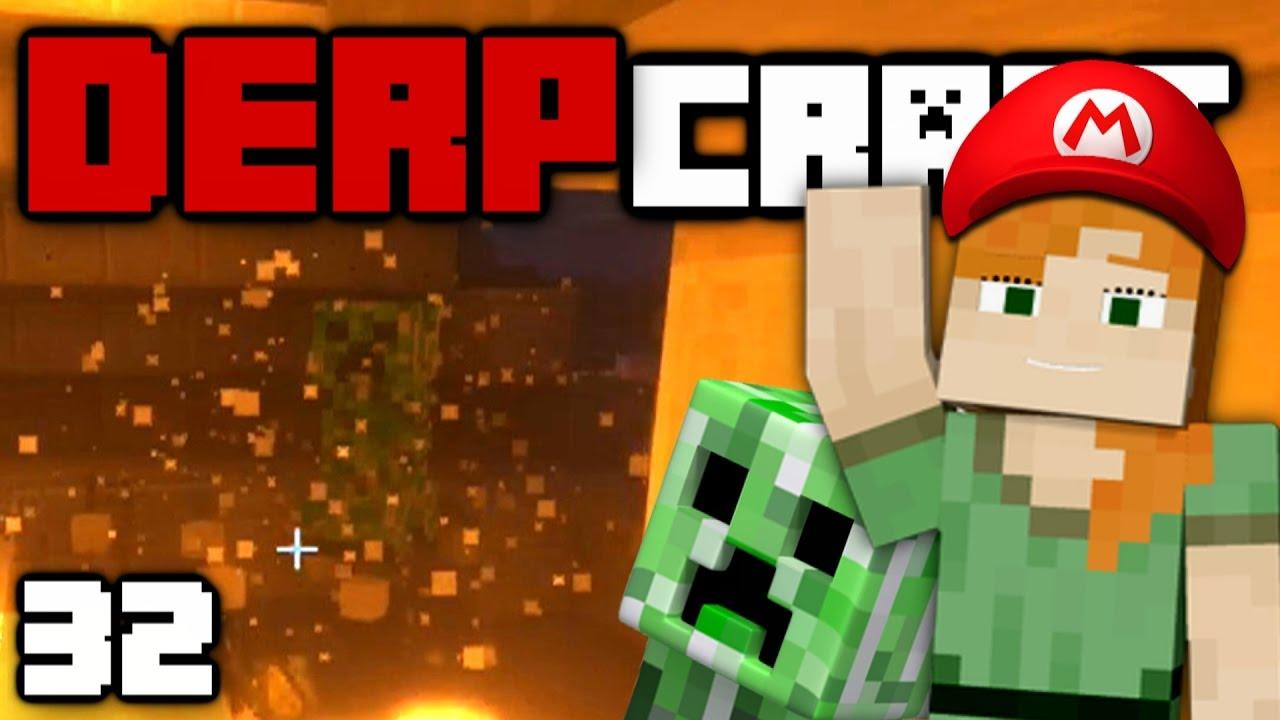 welcome-home-creeper-derpcraft-episode-32