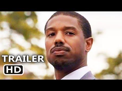 just-mercy-official-trailer-teaser-(2019)-michael-b.-jordan,-brie-larson,-jamie-foxx-movie-hd