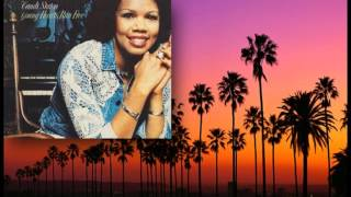 Candi Staton - Young hearts run free (Rich & Stealth Booty Mix)