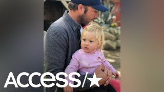 Bode Miller & Wife Morgan Beck Miller Thank Fans For Support Following Death Of 19-Month-Old