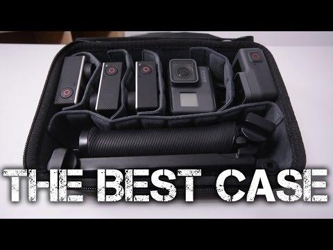 the-best-gopro-case-|-casey-by-gopro