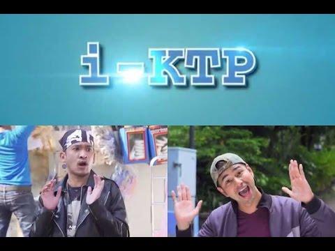 Wali - Tobat Maksiat (Ost. i-KTP ANTV)