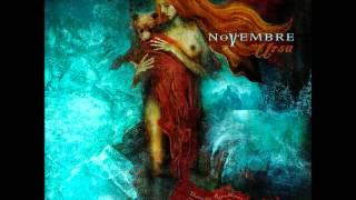 Novembre - Annoluce
