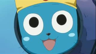 Anime Vietsub 18+  Hoa thuong sa nga 18+ Anime 18+ anime sex anime 18