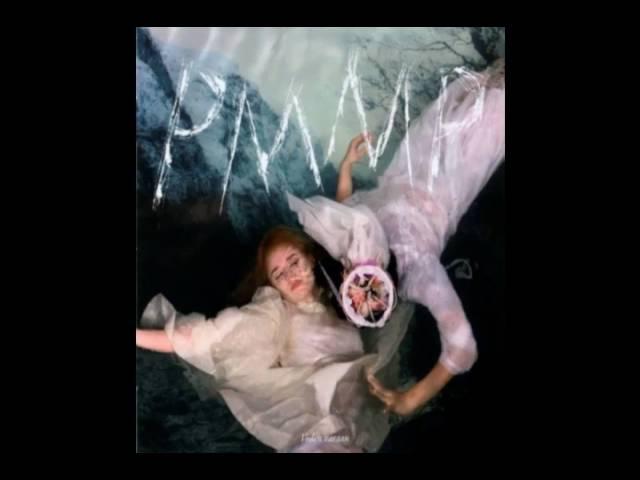 pmmp-veden-varaan-10-se-vaikenee-joka-pelkaa-pmmpsmusic