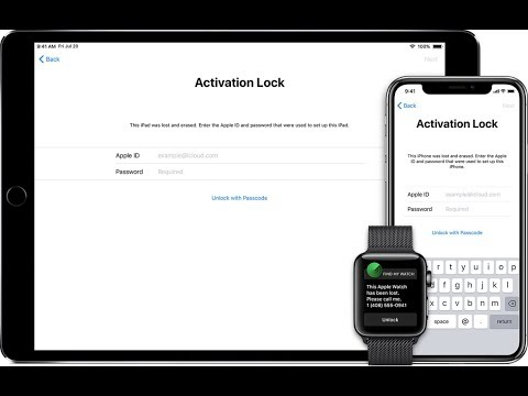 Top ICloud Unlock Tool Software For FREE