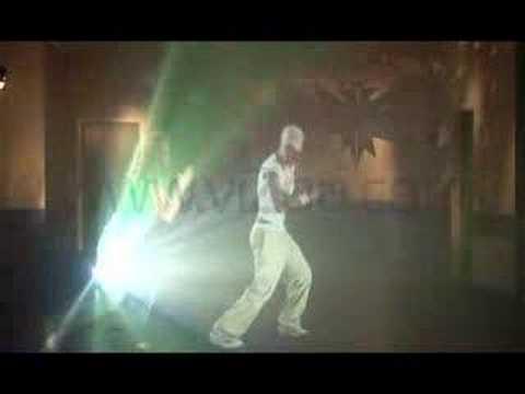 Free Format - Dance Lesson Case - UAU! Mídia