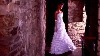 Свадебные платья фирмы Rosalli.mp4