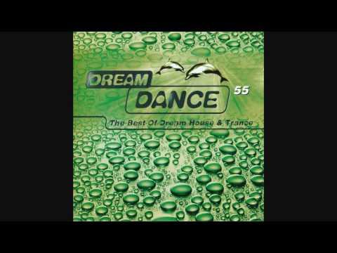 Dream Dance 55 Time To Wonder