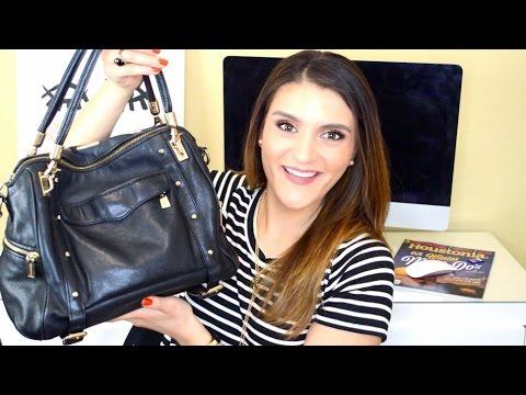 5effcb5c7e0a WHAT S IN MY BAG