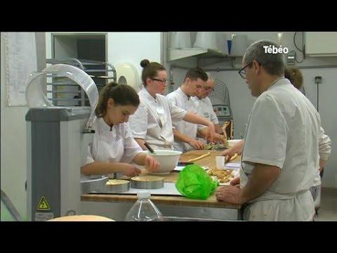 Boulangerie Patisserie à Le Lamentin (972) : ARMEDE PHILIBERTde YouTube · Durée:  1 minutes 22 secondes