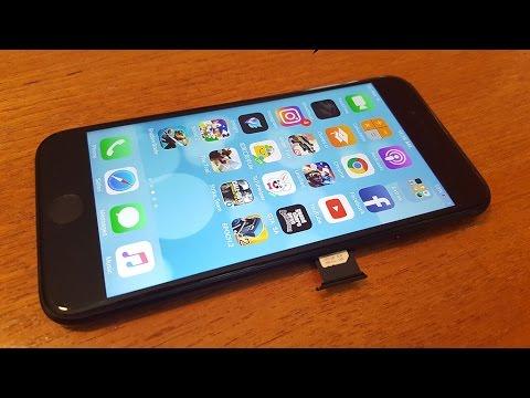 Iphone 7 sim slot wont open chaise roulettes en anglais