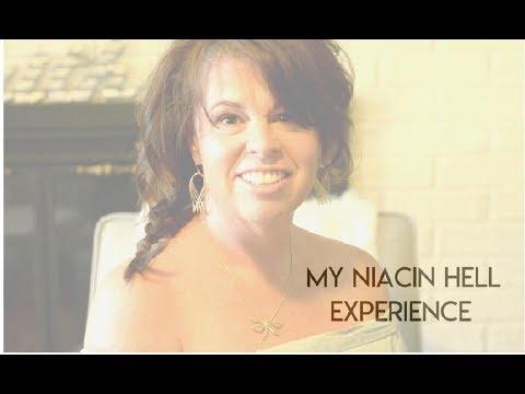 Secrets Of Niacin (B3) And Depression