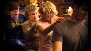 I.Series Estreno: Raising Hope - Segunda temporada