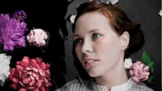 Levande Begravd - Promo Mixtape 2012
