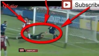 Highlight Arema Vs PSM 2-0 - Goal Keren Oleh Gonzales Dan Viscara