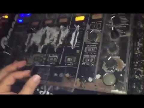 That time I put some audiophile stuff in my DJ setup | DJWORX