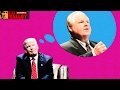 Trump Defends Himself By Citing Rush Limbaugh