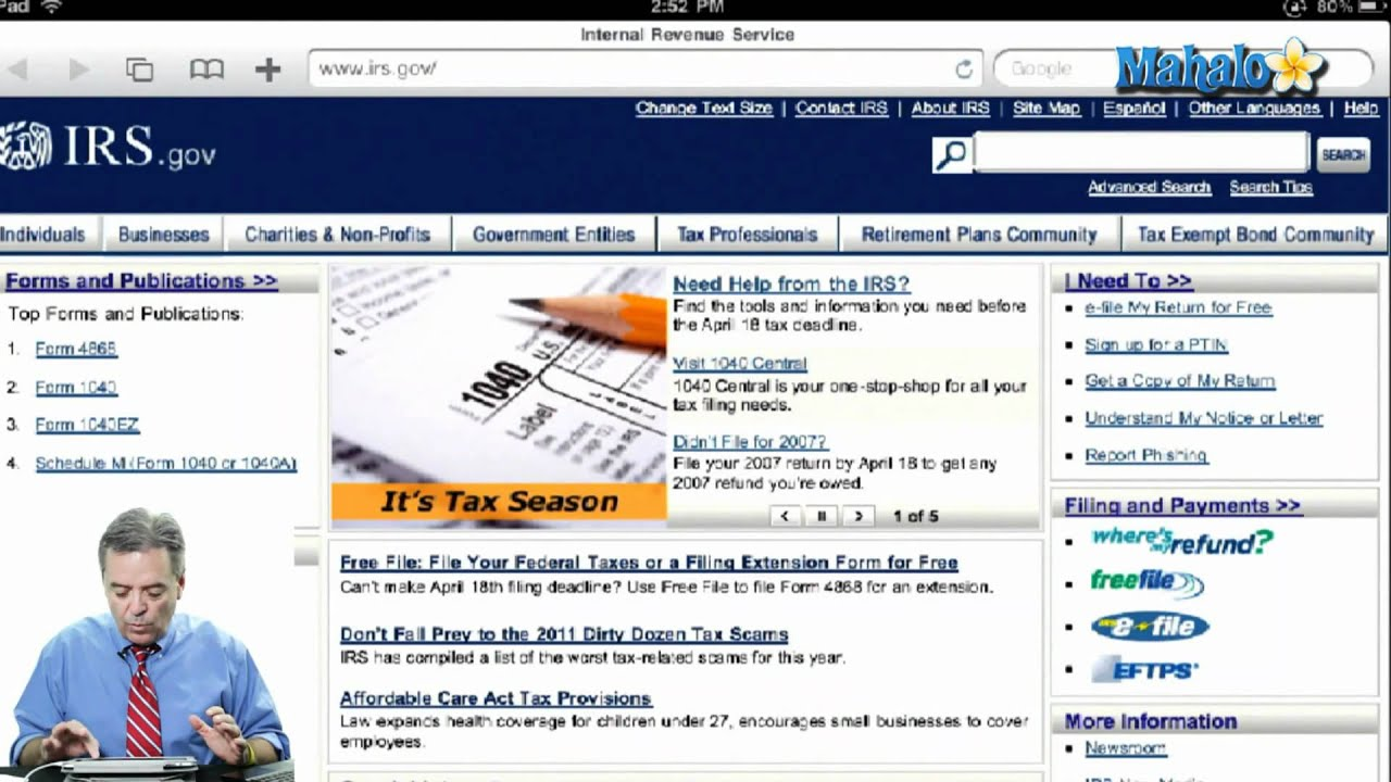 What is the easiest and cheapest way to file my federal and state what is the easiest and cheapest way to file my federal and state taxes online falaconquin